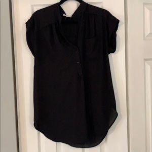 Pleione tee shirt